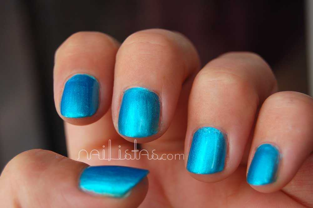 Sinful Colors >>>> Love Nails   http://www.nailistas.com/