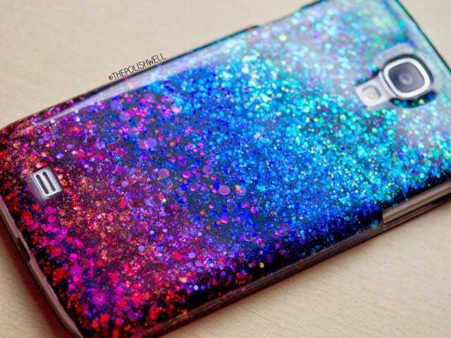 diy-phone-cover-glitter4