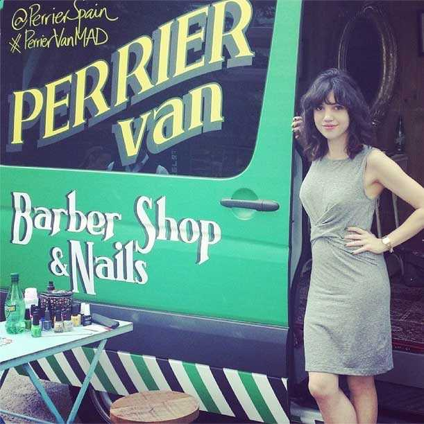 nailistas-perrier-van-madrid