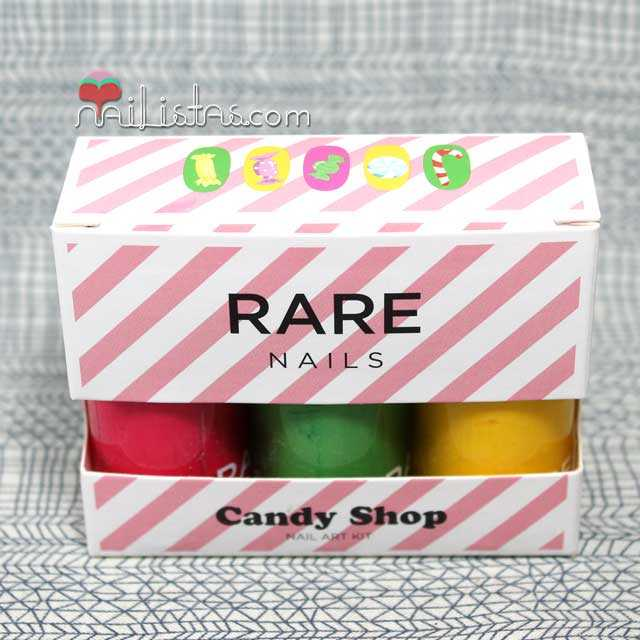 rare-nails-candy-shop-01