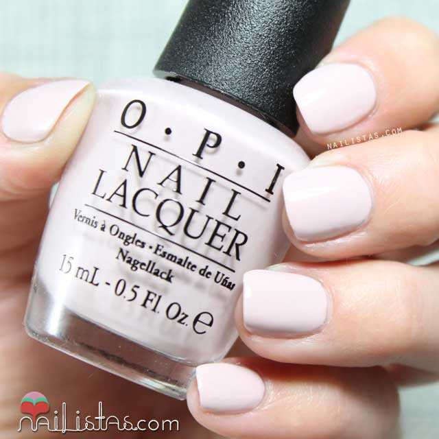 OPI_Brazil_Dont_Bossa_Nova_Me_Around_swatch_01