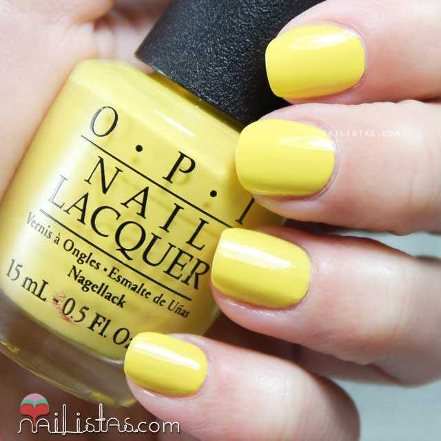 OPI_Brazil_I_Just_Cant_Cope-acabana_swatch_01