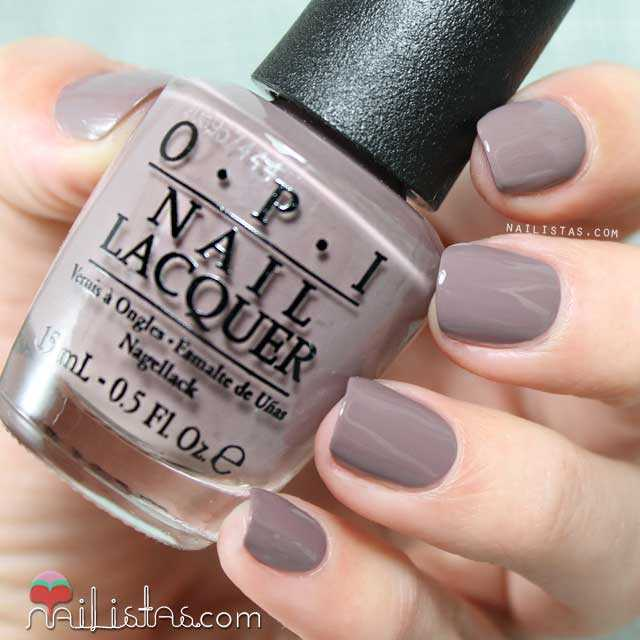OPI_Brazil_I_Sao_Paulo_Over_There_swatch_01