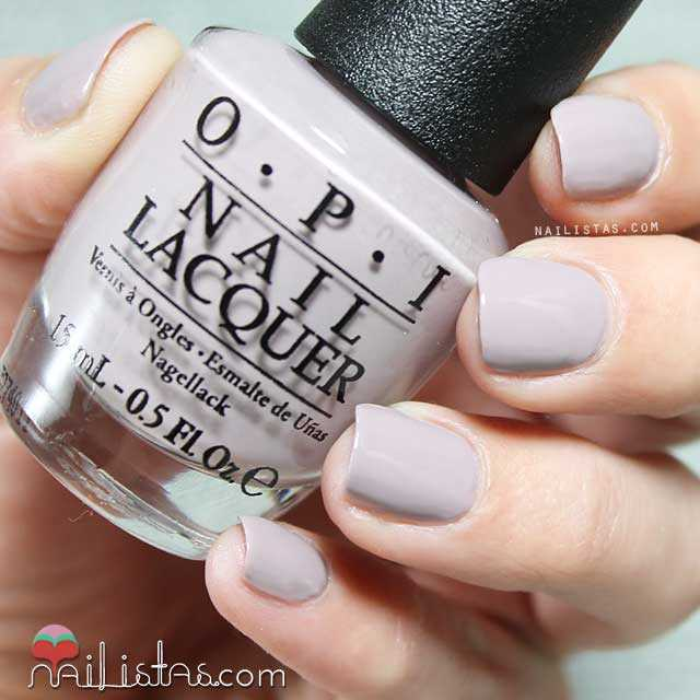 OPI_Brazil_Taupe-less_Beach_swatch_01