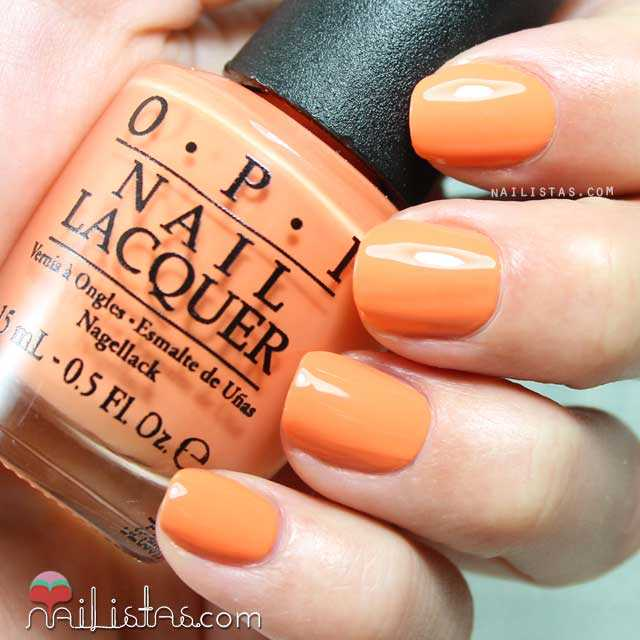 OPI_Brazil_Where_Did_Suzis_Man-go_swatch_01