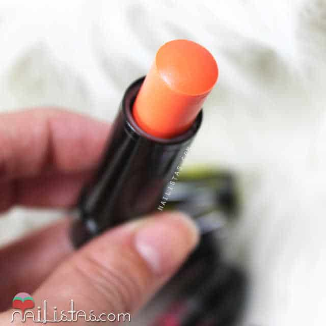 Oh! Orange Baby Lips Electro