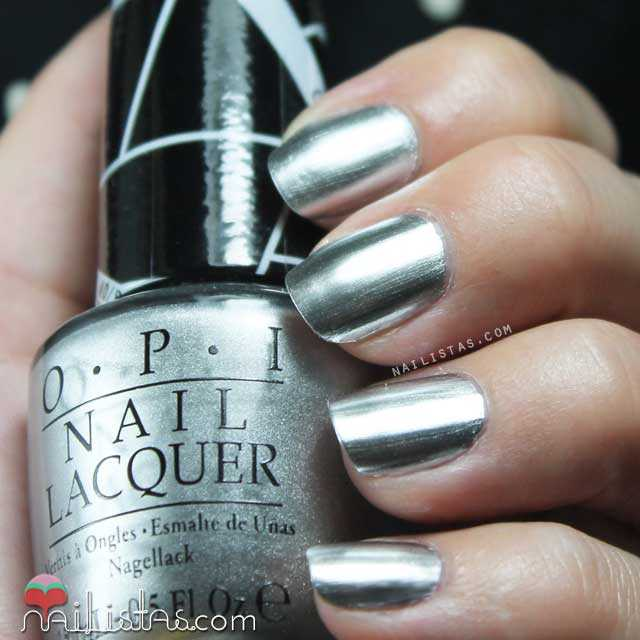 OPI Push and Shove comprar online