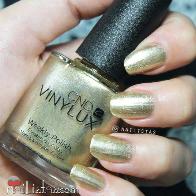 locket-love-vinylux-cnd-folklore