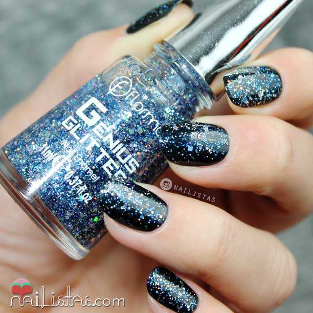 flormar-glitter-genius-time-freezer