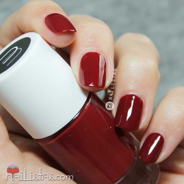 Aime Nailmatic Swatch