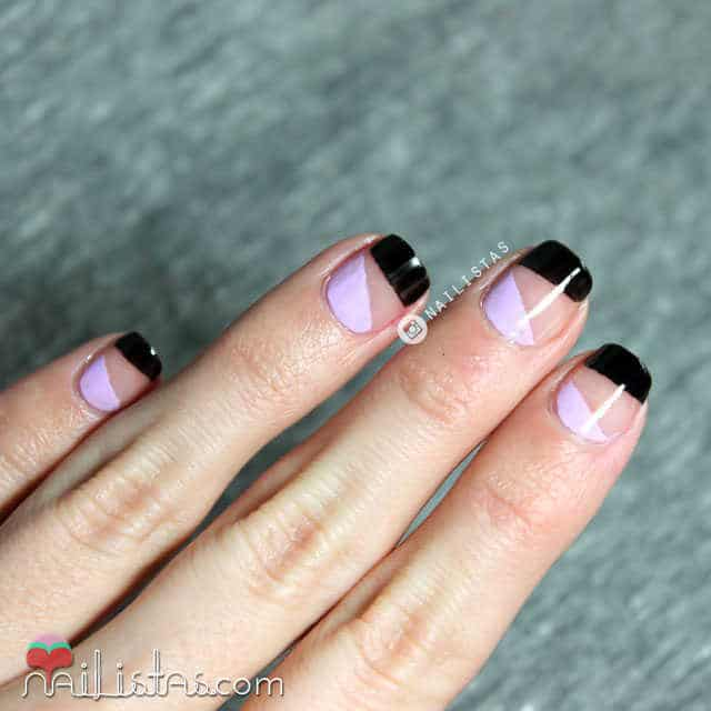 negative-space-nails-manicure-tendencia-uñas-2015