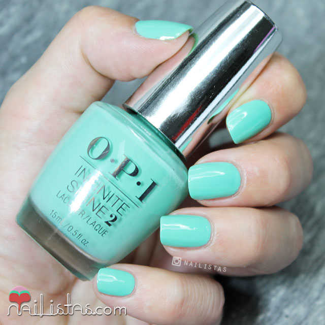 OPI-INFINITE-SHINE-withstands-the-test-of-thyme