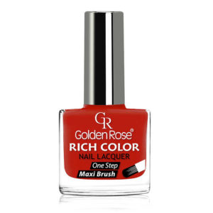 Golden Rose Rich Color 53