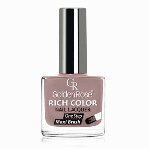 golden rose rich color gel effect 005