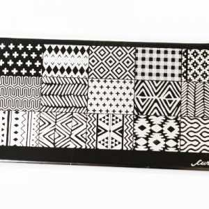 015-stamping-plate-ikat-01