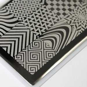 017-stamping-plate-opart-02