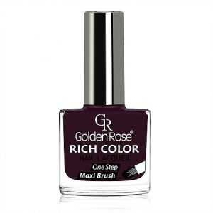 Golde Rose Rich Color 117
