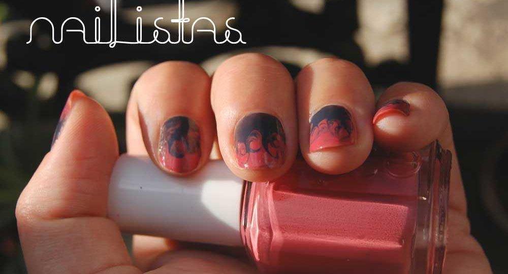 nailistas_mixingcolors-286-29