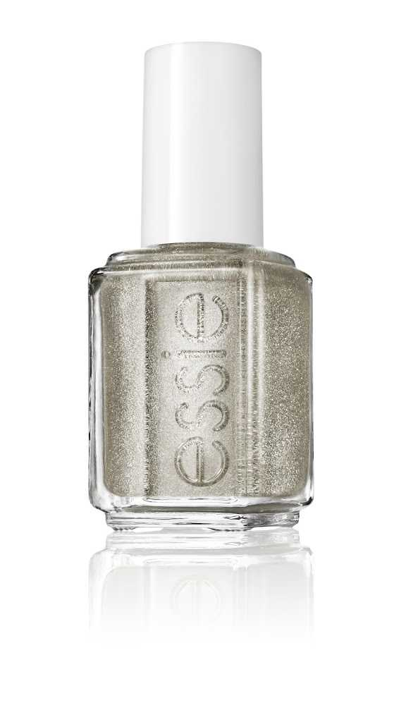Essie Winter Collection 2012 Beyond Cozy