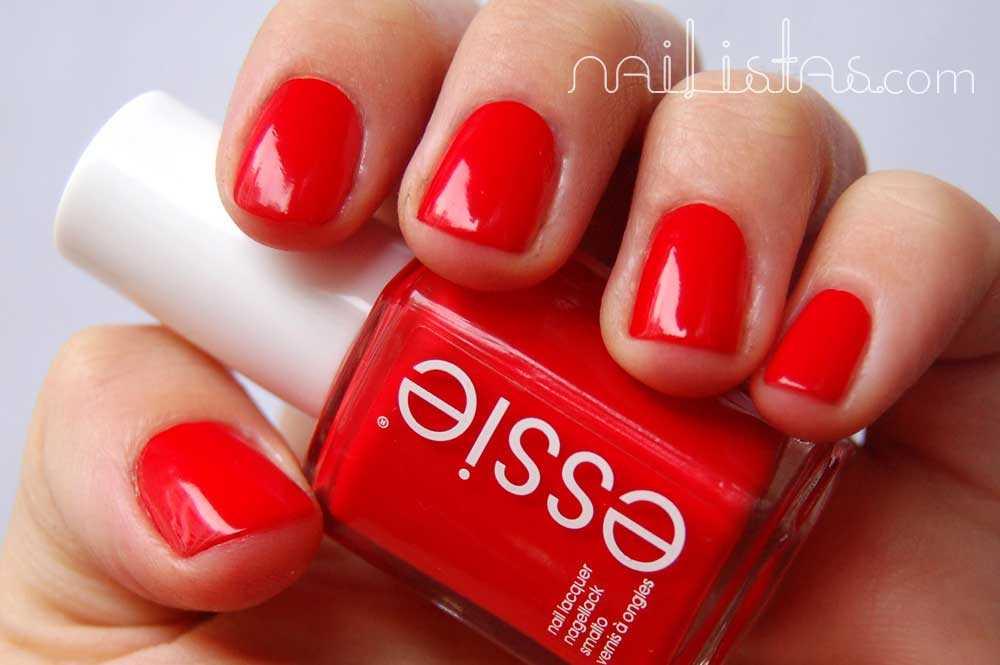 Essie >> Snap happy // Swatch