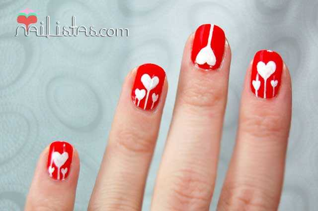 un-CC-83as_decoradas_con_corazones_nailistas_01