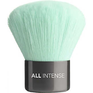 Brocha Kabuki de la marca All Intense Core Beauty