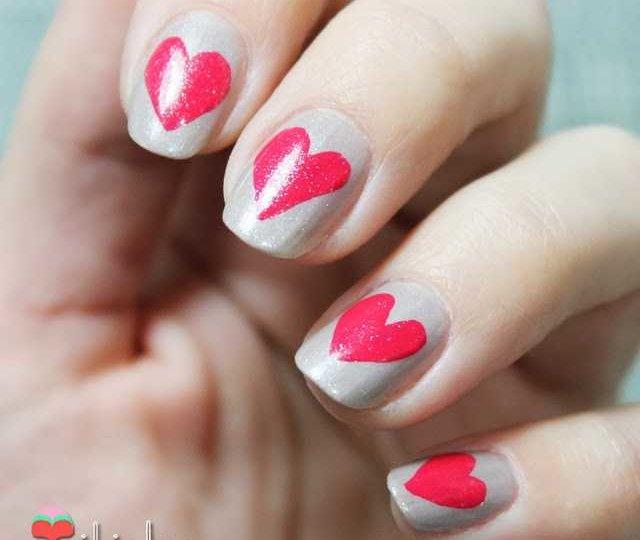unas-decoradas-corazones-nail-art-san-valentin-03
