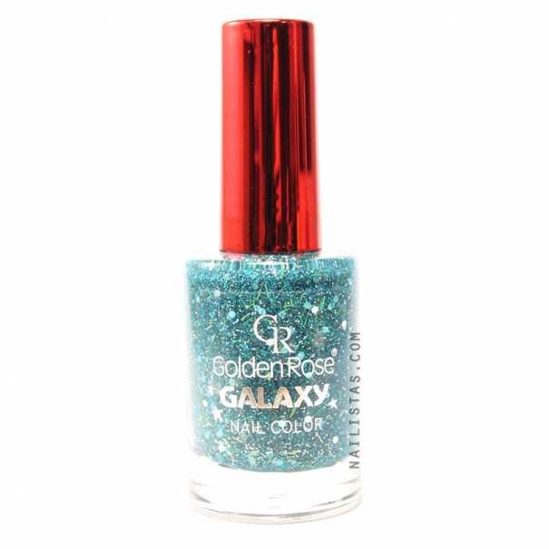 Galaxy 11-646