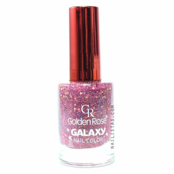 Galaxy 13-652