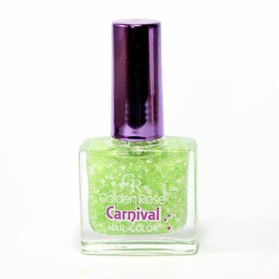 Carnival 02