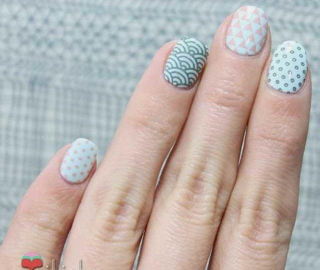 stamping-nail-art-moyou-nailistas-03