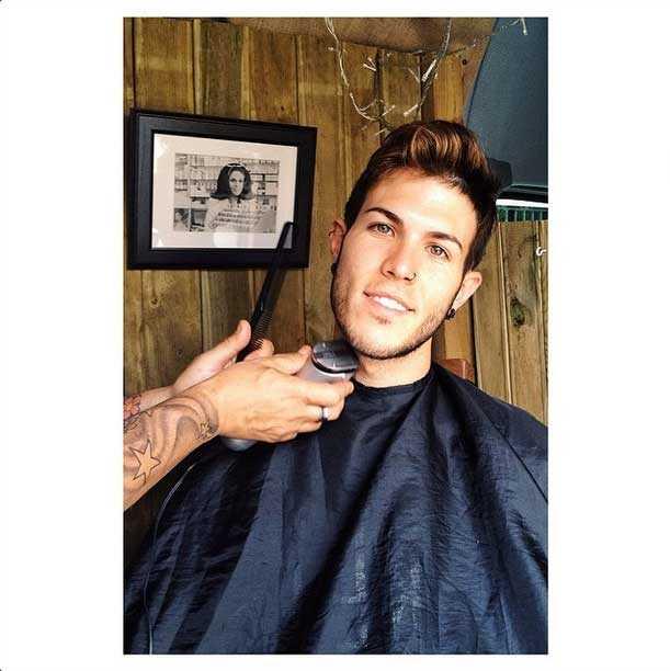 perrier-van-barberia