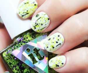 Esmaltes de uñas Indies hechos a mano