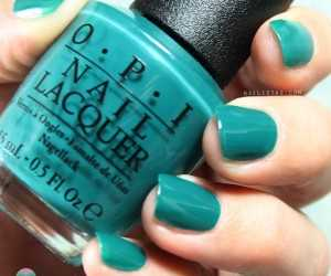 OPI_Brazil_Amazon_Amazoff_swatch_01