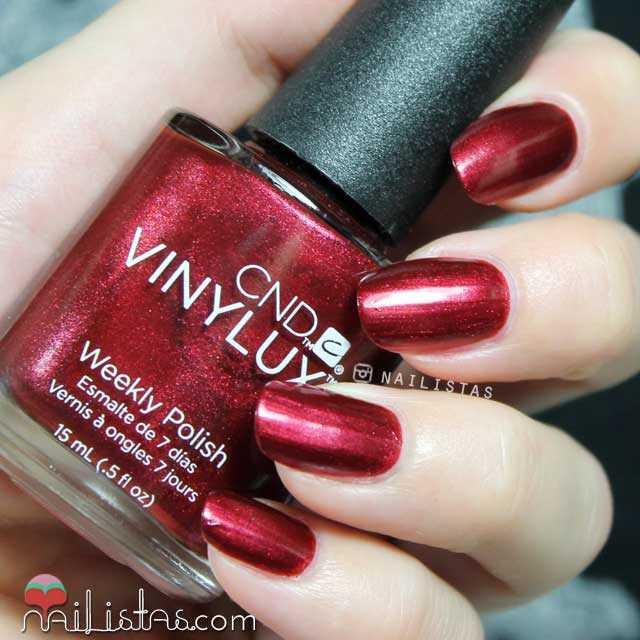 Crimson-sash-vinylux-cnd-folklore