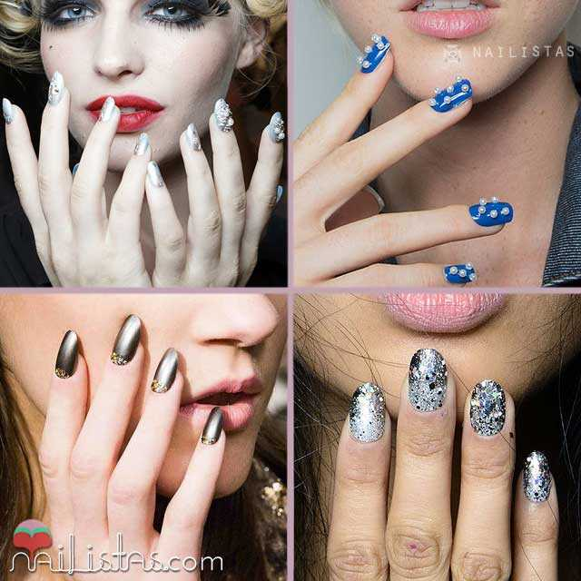 tendencias-otoño-invierno-2014-2015-uñas-fantasia-glitter