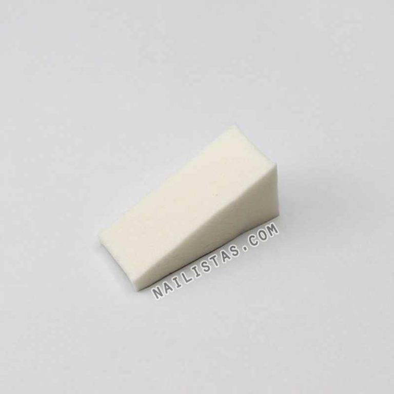 5 esponjas para degradado | Nail art-824