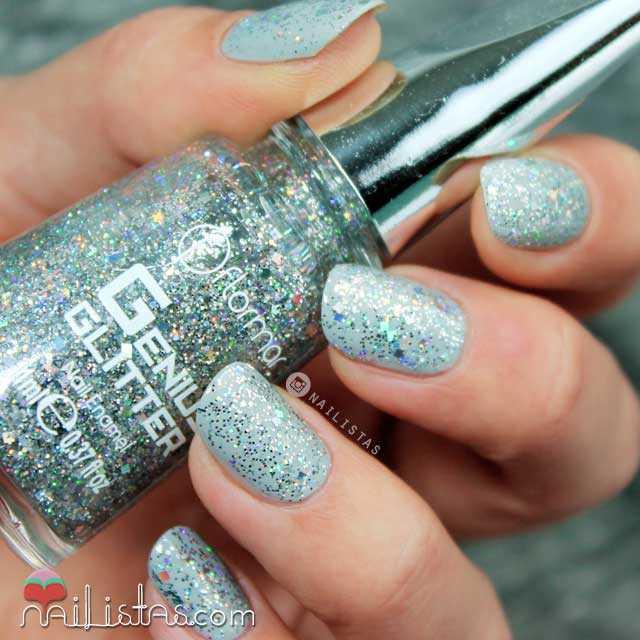 flormar-glitter-genius-atomic-bomb