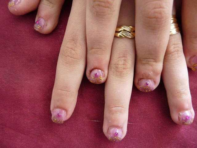 manicuras-feas-nail-art-horrible (7)