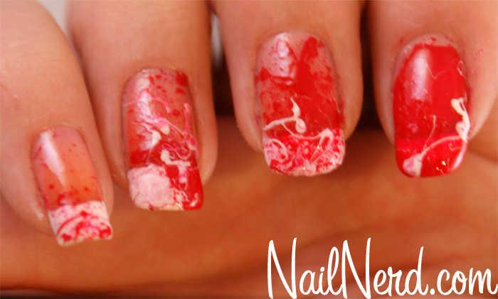 manicuras-mas-feas-nail-art (1)