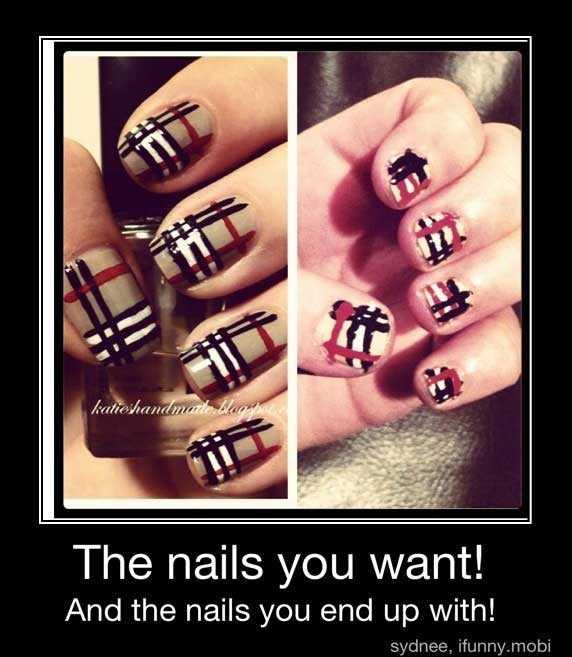 manicuras-mas-feas-nail-art (2)