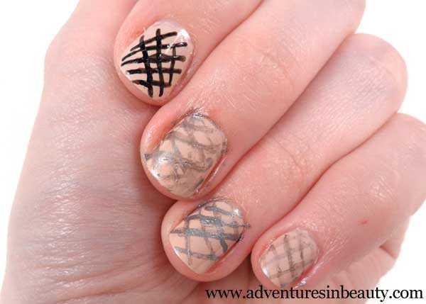 manicuras-mas-feas-nail-art (3)