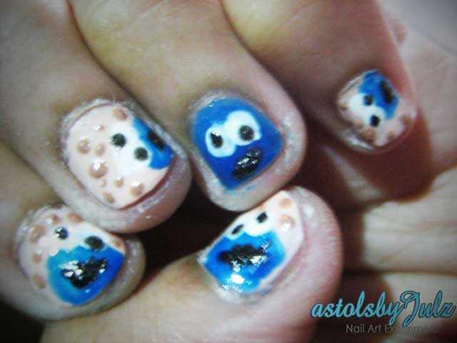 manicuras-mas-feas-nail-art (4)