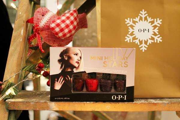 gwen-OPI-Holiday-coleccion-invierno-2015-02