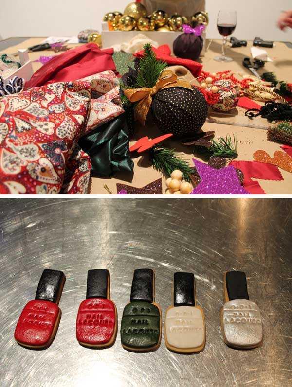gwen-OPI-Holiday-coleccion-invierno-2015-03