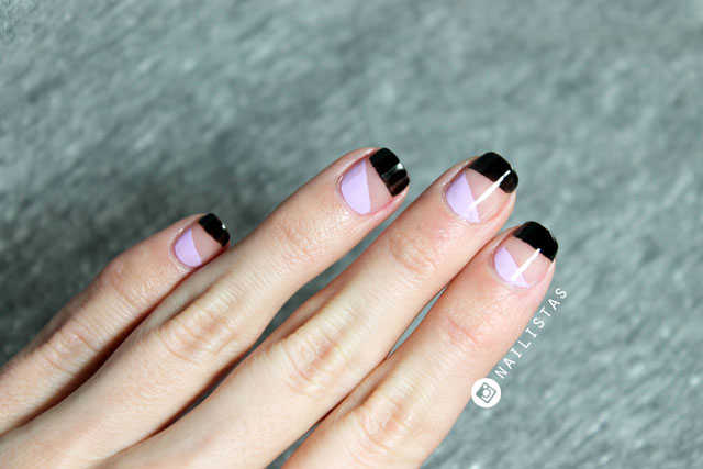 negative-space-nails-manicure-tendencia-uñas-2015