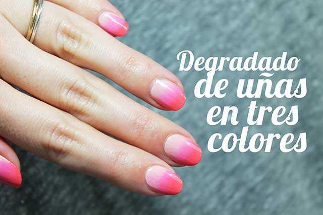 como-hacer-degradado-de-uñas-en-tres-colores-blog