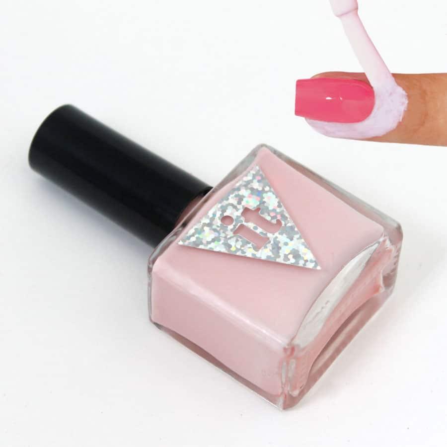 Latex liquido para uñas comprar online