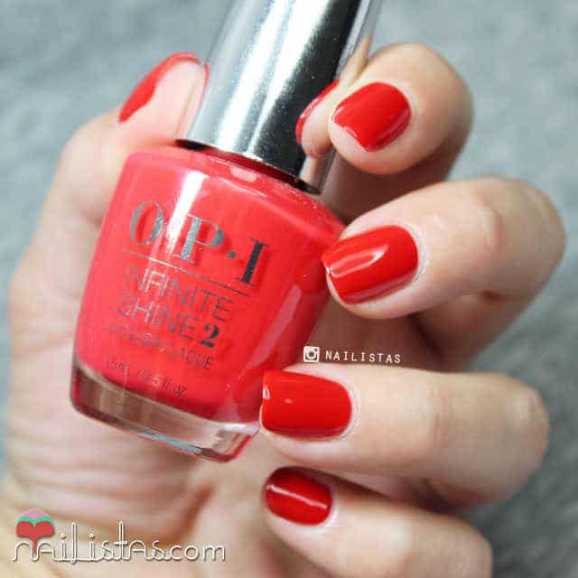 OPI-INFINITE-SHINE-unrepentantly-red