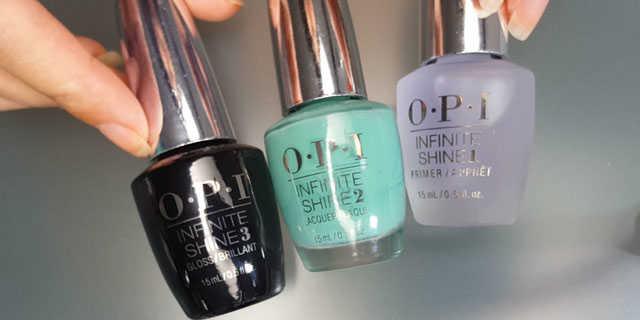 OPI-infinite-shine-3-pasos-como-se-aplica